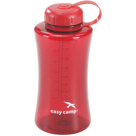 Easy Camp Multi Pack - Gourde - 1000ml vert/bleu